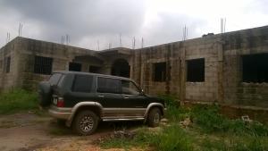 9 bedroom Flat / Apartment for sale New Jerusalem  Owerri Imo