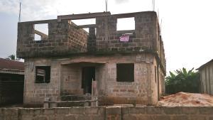 3 bedroom Flat / Apartment for sale Mopol Street Off Mobil Road, Ekae Oredo Edo