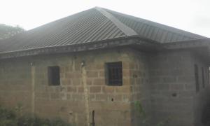 House for sale Adukanle area Nihort Idishin Ibadan Ibadan Oyo