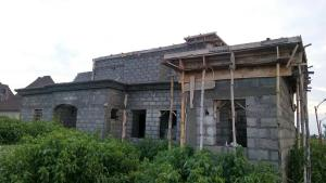 6 bedroom House for sale - Lugbe Abuja