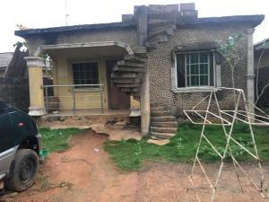 Blocks of Flats for sale Ishefun Ayobo Lagos Ayobo Ipaja Lagos