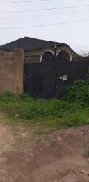 4 bedroom Detached Bungalow House for sale Ire Akari estate Akala express Ibadan  Akala Express Ibadan Oyo