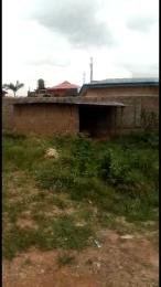 4 bedroom Detached Duplex House for sale Providence estate Eleyele Ibadan Oyo