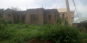 Residential Land Land for sale Lof gas area, beside Providence arena, Akala Estate Akobo Ibadan Oyo