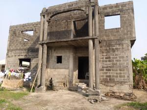 3 bedroom Blocks of Flats for sale   Lekki Phase 2 Lekki Lagos