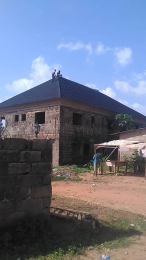 3 bedroom Blocks of Flats House for sale Soka  Soka Ibadan Oyo