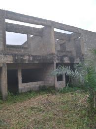 3 bedroom Blocks of Flats House for sale Iletuntun,after nihort school  Idishin Ibadan Oyo