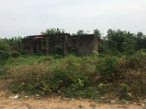 4 bedroom Detached Bungalow House for sale sholebo estate  Ebute Ikorodu Lagos