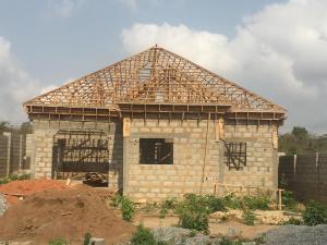 4 bedroom Detached Bungalow House for sale Eleweran Obantoko Abeokuta Ogun