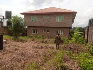 Blocks of Flats for sale Akatapa Ologuneru Eleyele Ibadan Oyo