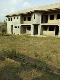 3 bedroom Flat / Apartment for sale Egbeda Local Government Area Oyo State, Ibadan Egbeda Oyo