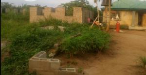 5 bedroom Detached Bungalow House for sale lusada community ado-odo  Ado Odo/Ota Ogun