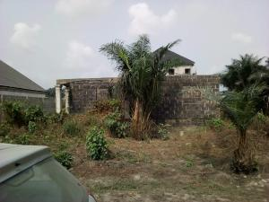 5 bedroom House for sale Iriebe Oyigbo Rivers
