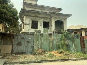 5 bedroom Detached Duplex House for sale - Parkview Estate Ikoyi Lagos