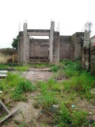 5 bedroom Penthouse Flat / Apartment for sale Elega housing estate Abeokuta  Oke Saje Abeokuta Ogun