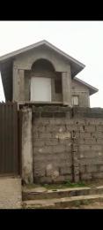 5 bedroom Detached Duplex for sale Enilolobo Area Via Toyin Iju Ishaga Iju-Ishaga Agege Lagos