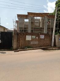 5 bedroom Detached Duplex House for sale Unity estate off Egbeda idimu Rd Abule odu Egbeda Alimosho Lagos