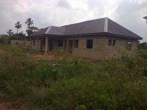 6 bedroom Residential Land Land for sale Isiu Ikorodu Ikorodu Lagos
