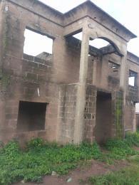 Detached Duplex House for sale alaaka elebu Akala Express Ibadan Oyo