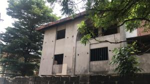 3 bedroom Blocks of Flats House for sale Shonibare Estate Maryland Lagos