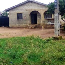 6 bedroom Blocks of Flats for sale Adeshina Balogun Street, Mtn Selewu Igbogbo Ikorodu Lagos