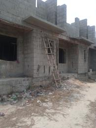 Blocks of Flats House for sale Farmville Estate Sangotedo Ajah Lagos