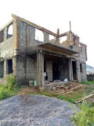 10 bedroom Blocks of Flats House for sale Awobo estate Igbogbo Ikorodu Lagos