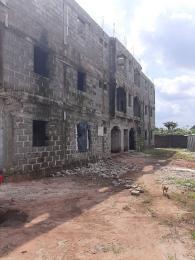 10 bedroom Mini flat Flat / Apartment for sale Located in Owerri  Owerri Imo