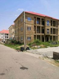 2 bedroom Blocks of Flats House for sale Prestigious Dantata Estate Kubwa District Abuja Kubwa Abuja