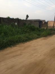 2 bedroom Blocks of Flats House for sale igbo agbowa oluodo ebute ikorodu Ebute Ikorodu Lagos