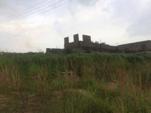 3 bedroom Blocks of Flats House for sale green leaf estate oluodo  Ebute Ikorodu Lagos