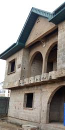 Blocks of Flats for sale Closer Isheri Lasu Rd Lanre Bus Stop Pipeline Alimosho Lagos