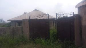 6 bedroom Blocks of Flats House for sale Ibeshe Ibeshe Ikorodu Lagos