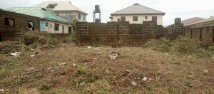 3 bedroom Detached Bungalow for sale Gasline Magboro Magboro Obafemi Owode Ogun