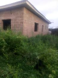 5 bedroom Blocks of Flats House for sale Icast School Elebu Oluyole Estate Ibadan Oyo