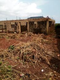 Hotel/Guest House for sale Oke Muti Igbo Olomu Road.ita Oluwo Isawo Ikorodu Lagos