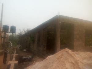 6 bedroom Mini flat Flat / Apartment for sale Obe off sapele road, Benin city  Oredo Edo