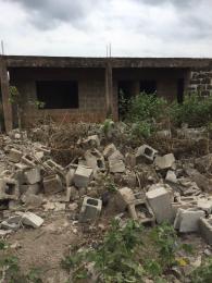 Flat / Apartment for sale Barikah street new garage iwo Osun state Iwo Osun