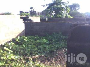 4 bedroom House for sale Kuola Police Station Oluyole Estate Ibadan Oyo