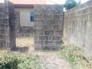 House for sale Igbogbo Ikorudu Lagos Igbogbo Ikorodu Lagos