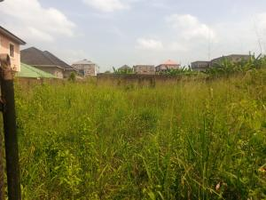 3 bedroom Flat / Apartment for sale magboro Magboro Obafemi Owode Ogun