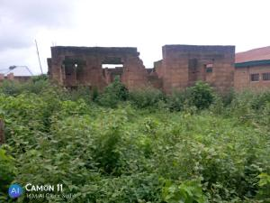4 bedroom Detached Bungalow House for sale Apete, Poly Ibadan Enviroment Ibadan Oyo