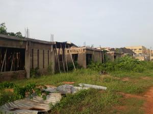 5 bedroom Terraced Duplex House for sale OBASONJO HILLTOP Oke Mosan Abeokuta Ogun