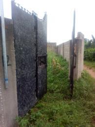3 bedroom Terraced Bungalow House for sale Igbopa Ijede Road, off Liz-Evergo Street Ijede Ikorodu Lagos