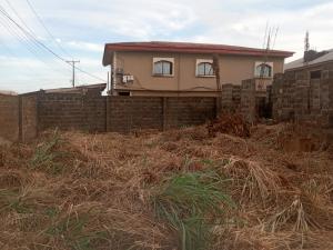 6 bedroom Flat / Apartment for sale Peace Estate Baruwa Ipaja Baruwa Ipaja Lagos