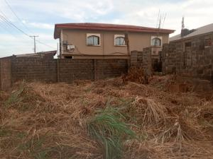 House for sale  Peace Estate Baruwa Ipaja  Ipaja road Ipaja Lagos