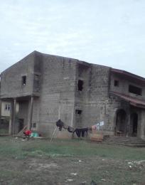 House for sale Ajao Estate Ajaokuta Lagos