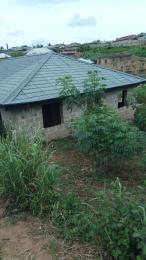 4 bedroom Residential Land Land for sale Sango Ota Ado Odo/Ota Ogun