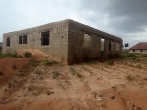 4 bedroom House for sale Masaka Mararaba Abuja