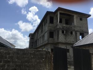 3 bedroom Studio Apartment Flat / Apartment for sale Very Close To Lagos Business School Sangotedo Ajah Lagos